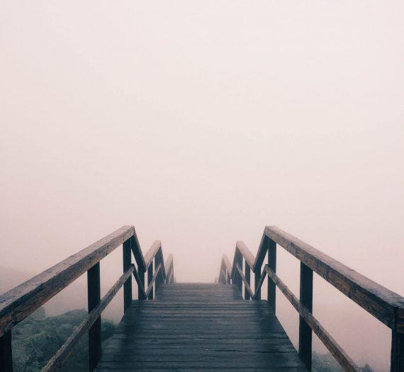 Fear, Faith, and Future